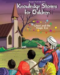 Knowledge Stories for Children